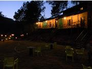 The Mud-House Resort, Kasauli