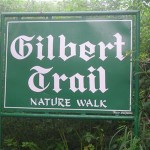 Gilbert Trail Kasauli
