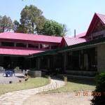 Kasauli Club