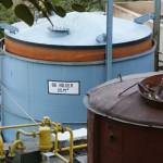 Kasauli Brewery Equipment